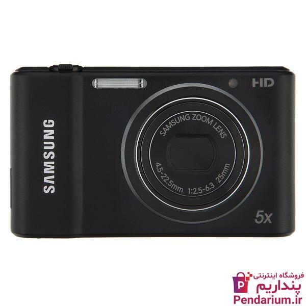 جدیدترین دوربین عکاسی دنیا