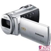 جدیدترین دوربین فیلمبرداری مجالس