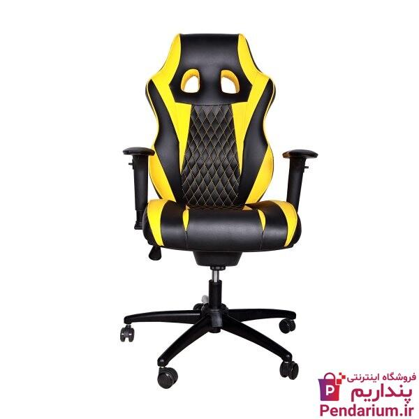 قیمت خرید بهترین صندلی گیمینگ ارزان
