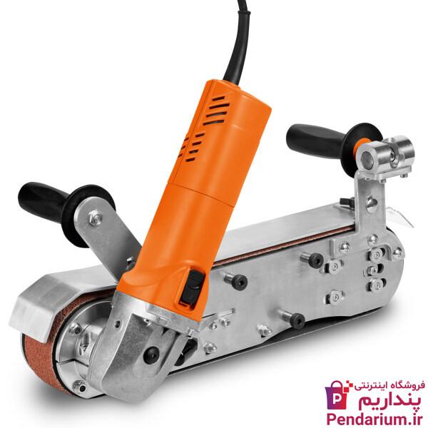 قیمت خرید 20 مدل دستگاه سمباده زن برقی و بادی