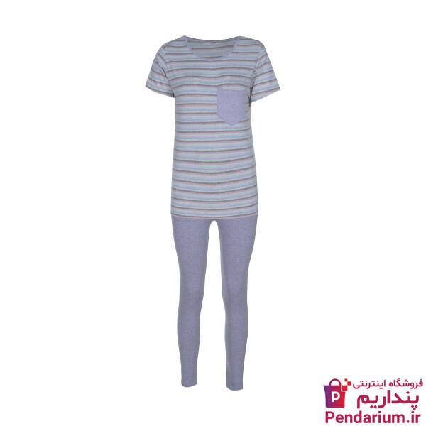 قیمت خرید 22 مدل لباس راحتی زنانه تابستانی ارزان