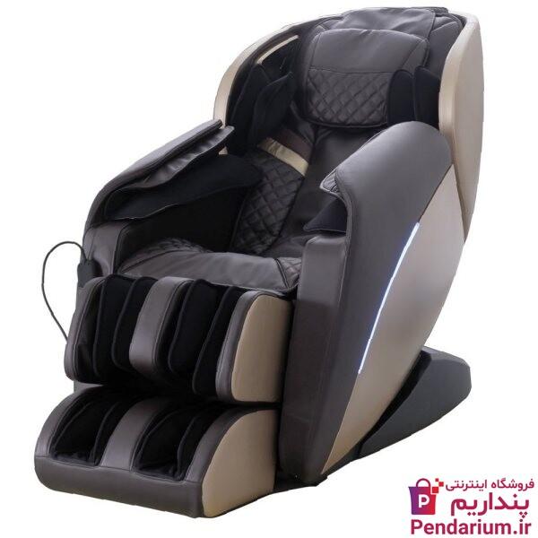 قیمت و راهنمای خرید بهترین صندلی ماساژ