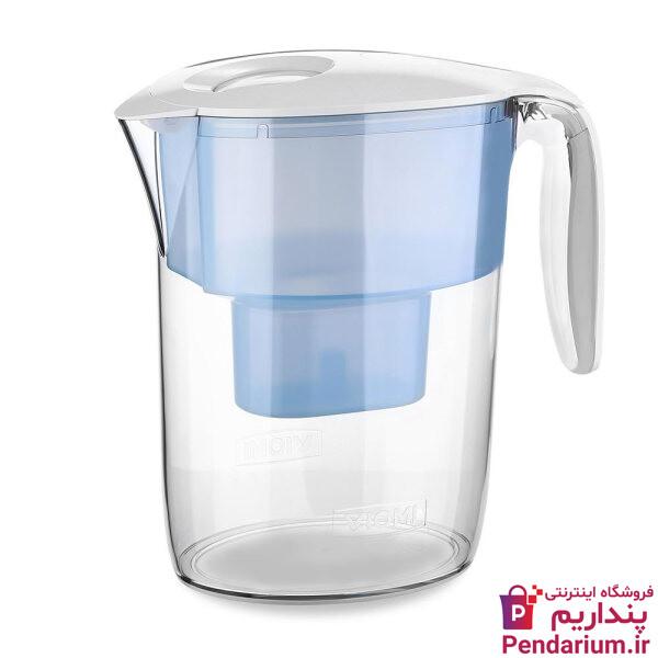 قیمت خرید بهترین مارک پارچ تصفیه آب