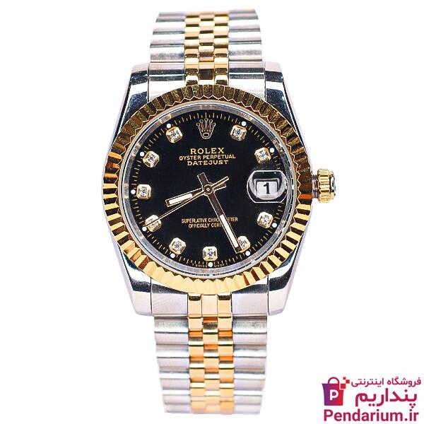 بررسی 20 مدل از شیک ترین ساعت های مردانه با قیمت مناسب