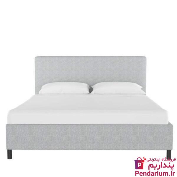 22 مدل عکس تخت خواب دونفره شیک برای زوج های جوان