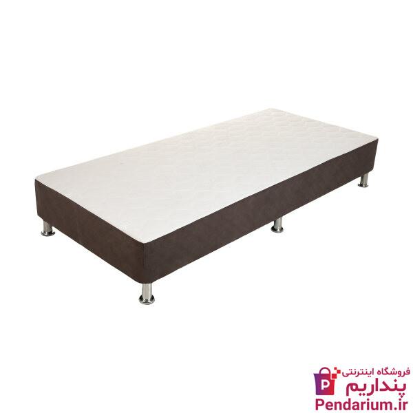 قیمت خرید 22 مدل تخت خواب یک نفره دخترانه