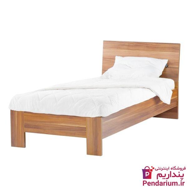 قیمت خرید 22 مدل تخت خواب یک نفره نوجوان
