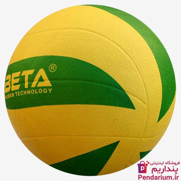 قیمت خرید 25 مدل توپ والیبال اورجینال اصل