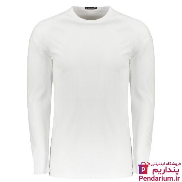 قیمت خرید 22 مدل لباس تابستانه مردانه ارزان