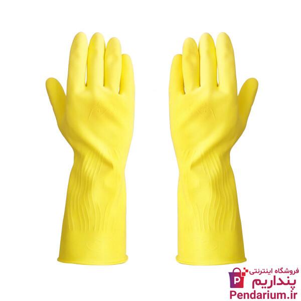 وسایل لازم برای خانه تکانی در عید نوروز