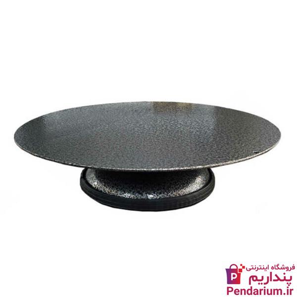 کاربردی ترین ابزار پخت کیک و شیرینی که هر آشپرخانه ای نیاز دارد