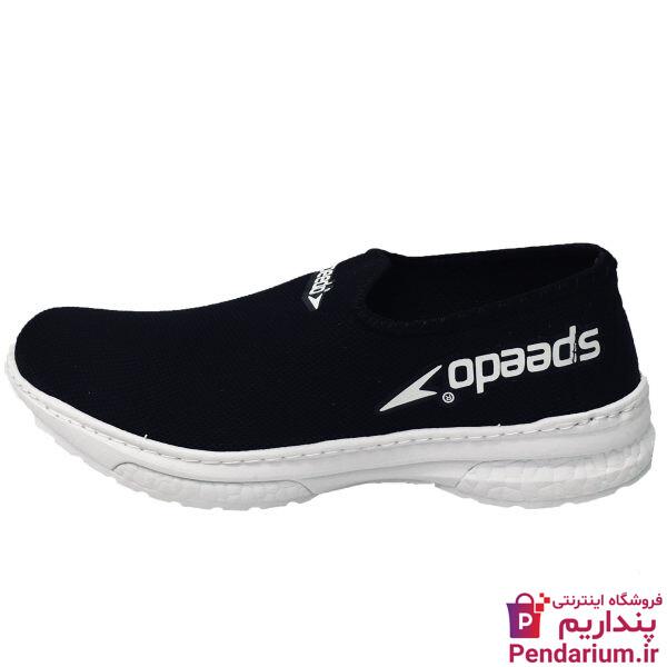قیمت خرید 22 مدل کفش تابستانه مردانه ارزان