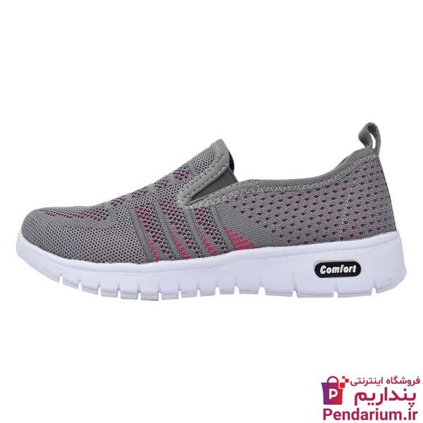قیمت خرید 22 مدل کفش تابستانه زنانه ارزان