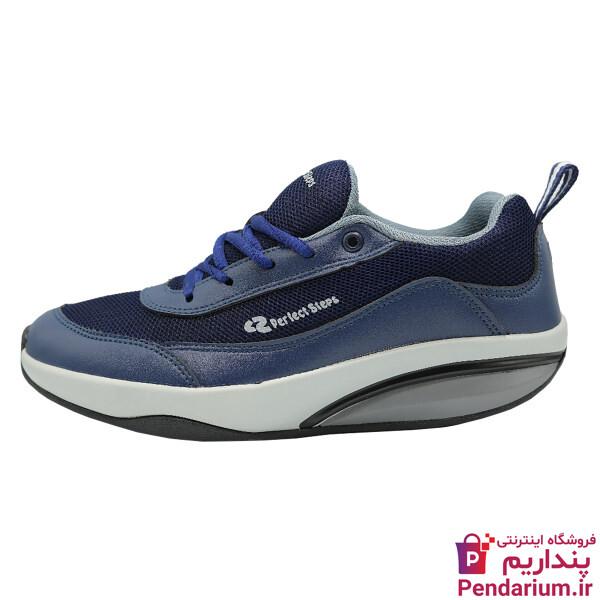 قیمت خرید کفش پرفکت استپس ارزان اصل