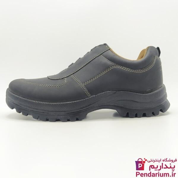 راهنمای خرید ۲۵ مدل کفش تن تاک