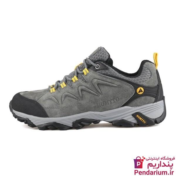 خرید اینترنتی ۲۵ مدل کفش کوهنوردی هامتو
