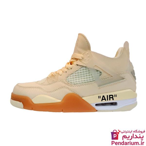 قیمت خرید 20 مدل کفش بسکتبال ارزان و کتونی بسکتبال پسرانه و دخترانه