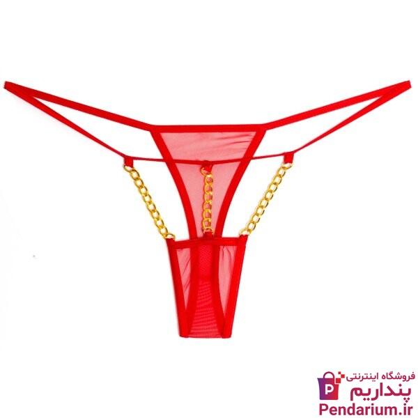 خرید شورت لامبادا – لباس زیر لامبادا
