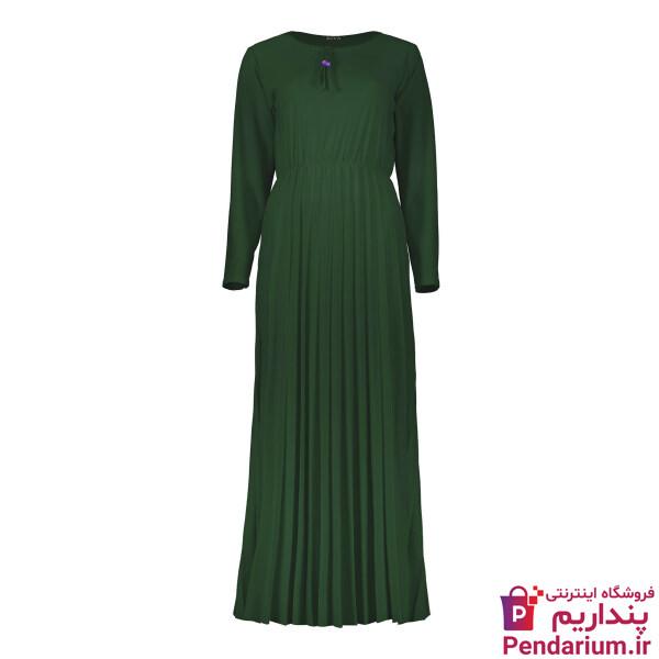 45 مدل لباس ساحلی زنانه و دخترانه شیک [لیست قیمت]