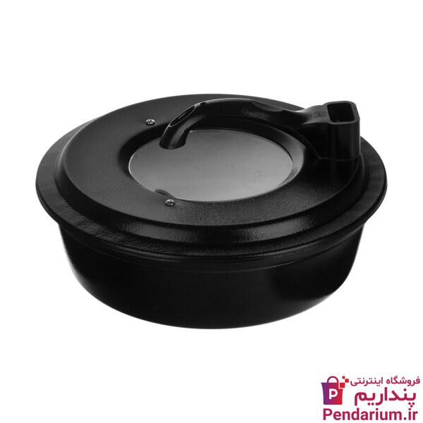 قیمت خرید 27 مدل کیک پز برقی خارجی و با کیفیت