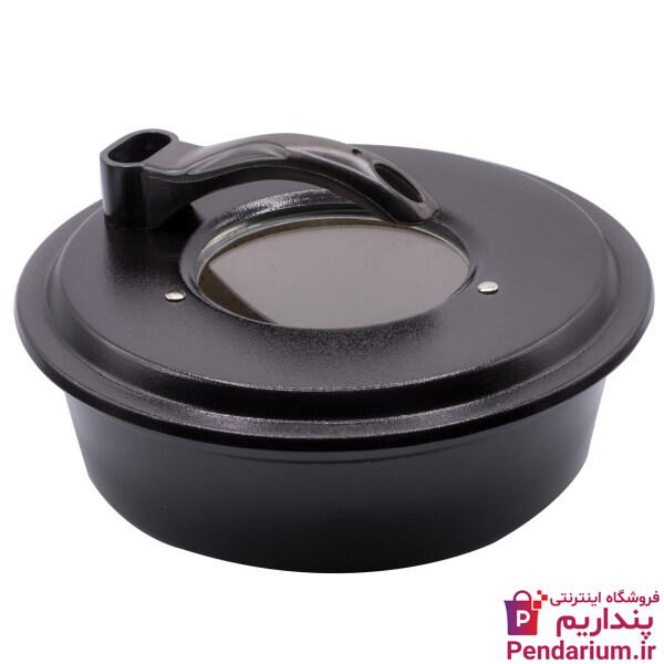 خرید انواع کیک پز خارجی و ایرانی