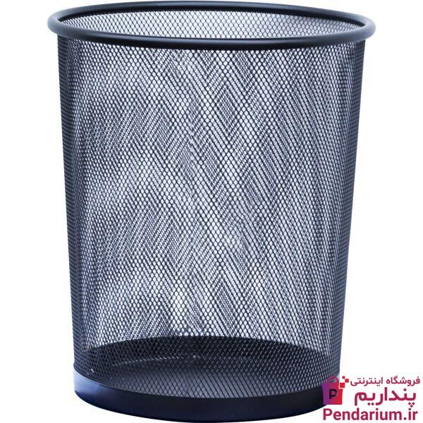 قیمت خرید 24 مدل سطل زباله خانگی و آشپزخانه